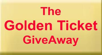 the golden ticket giveaway checkfred